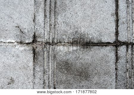 Grunge Stone Texture For Background
