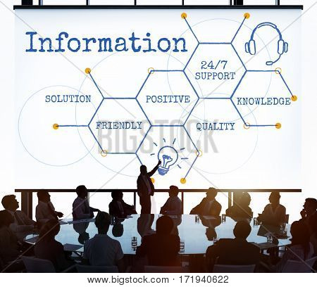 Technical Support Help Connection Hive