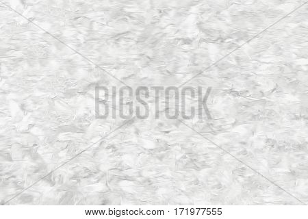abstract white and grey background with faded texture design