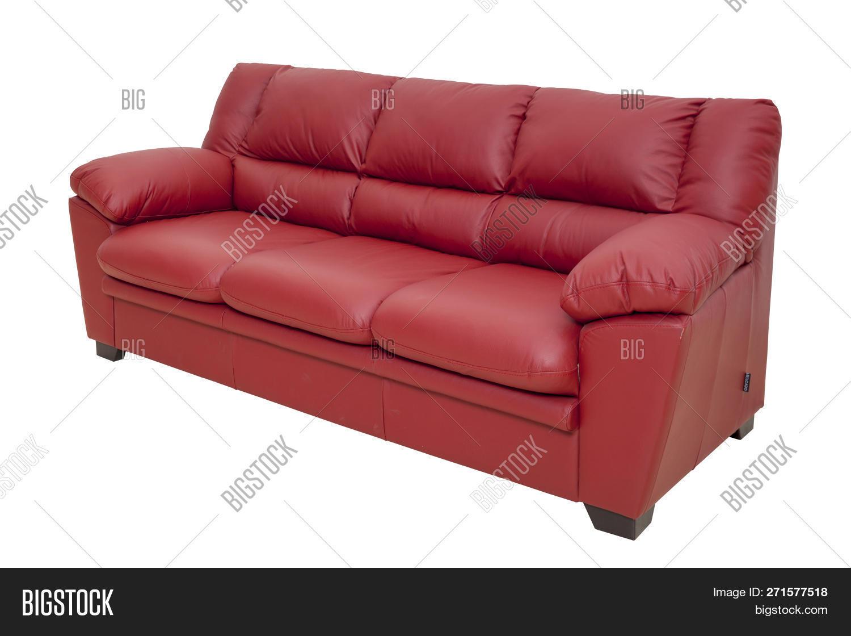 Enjoyable Three Seats Cozy Image Photo Free Trial Bigstock Pdpeps Interior Chair Design Pdpepsorg