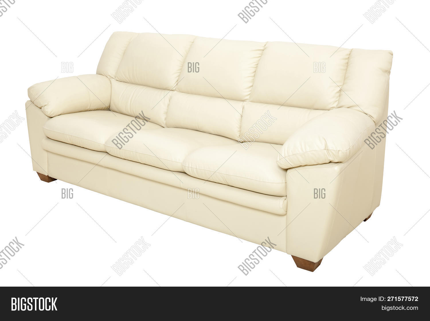 Pleasing Three Seats Cozy Image Photo Free Trial Bigstock Pdpeps Interior Chair Design Pdpepsorg