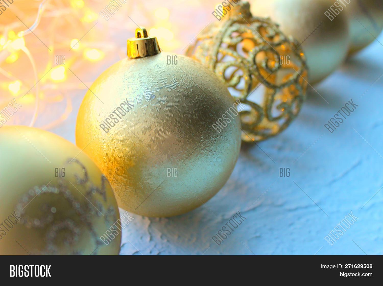 Beautiful Christmas Background.Beautiful Christmas Image Photo Free Trial Bigstock