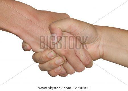 Deal 1