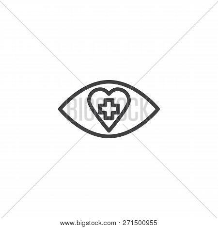 Cross Eye Images Illustrations Vectors Free
