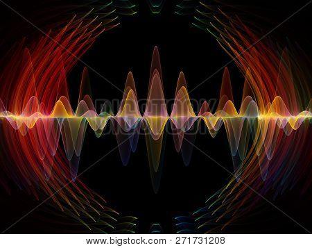 Intricate Oscillation