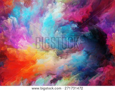 Cloud Paint