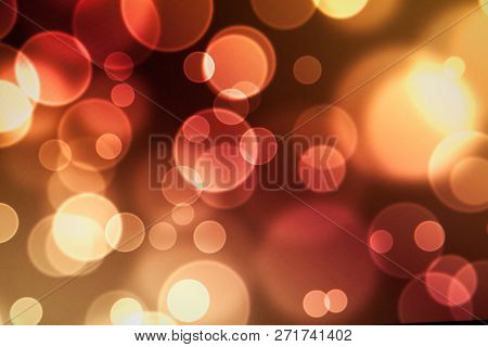 Candle Light Boke Blur For Background, Candle Light Boke Blur For Background. Bokee Background
