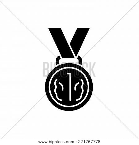 Medal First Place Vector & Photo (Free Trial) | Bigstock