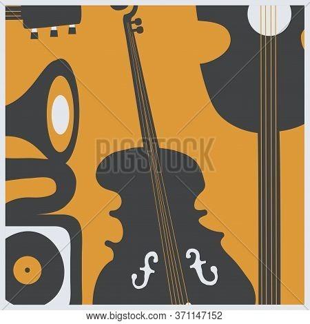Music, Musical, Musician, Instrument, Musical Instrument, Guitar, Piano, Piano Keys, Piano Keyboard,