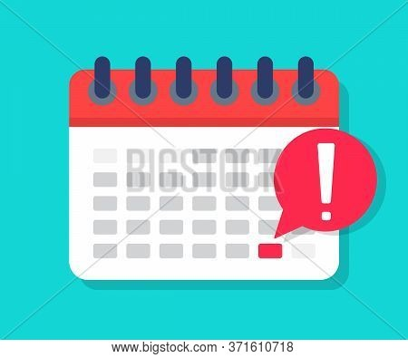 Deadline On Calendar. Date Of Appointment. Agenda In Business Plan. Schedule Of Events In Month. Onl