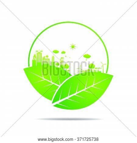05-ecology, Organic