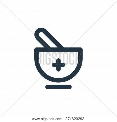 traditional icon isolated on white background from  collection. traditional icon trendy and modern t