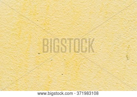 Colorful, Rough, Structural, Bright Texture And The Basis For The Design Background. Basics Design T
