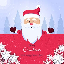Merry Christmas and Happy New Year background. Christmas. Christmas Vector. Christmas Background. Merry Christmas Vector. Merry Christmas banner. Christmas illustrations. Merry Christmas Holidays. Merry Christmas and Happy New Year Vector Background. Merr