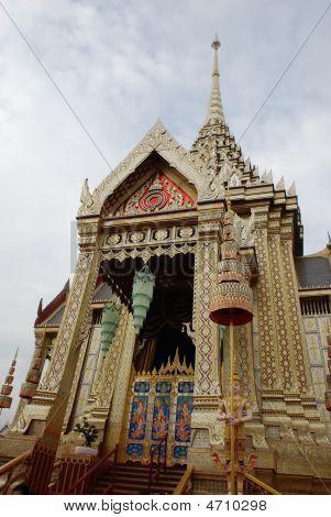 Thai Royal