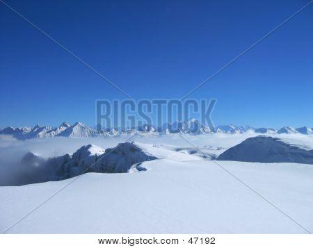 Franch Alpes
