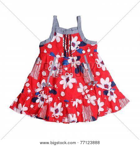 elegant dress for baby girl
