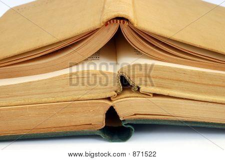 Vintage Books #7