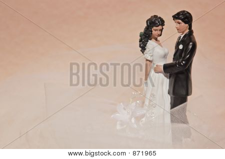 Wedding Couple 11
