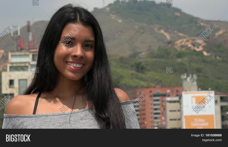 women-free-free-latina-teen-yeah-tattoo-girls