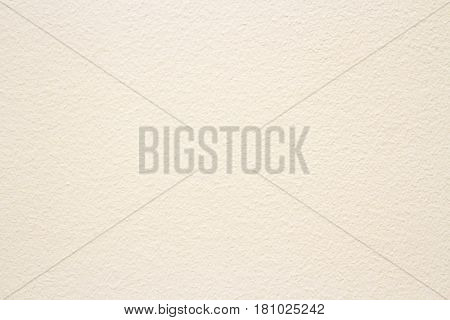 White background texture for text area and lifestyle in close up