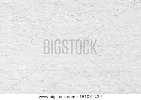 The grunge white concrete old texture wall. Background from high detailed fragment stone wall. Concrete texture for background in black, grey and white colors.