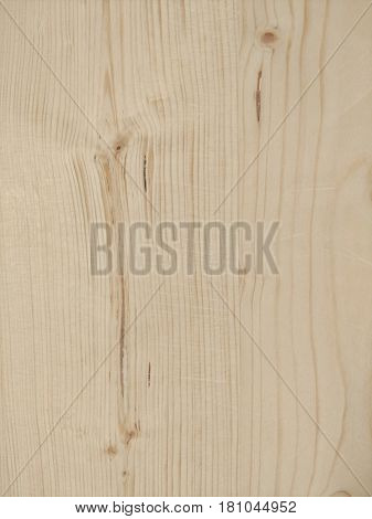 Pine natural wooden background