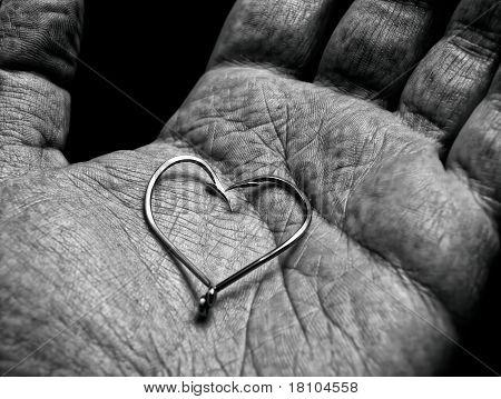 Fisherman Love