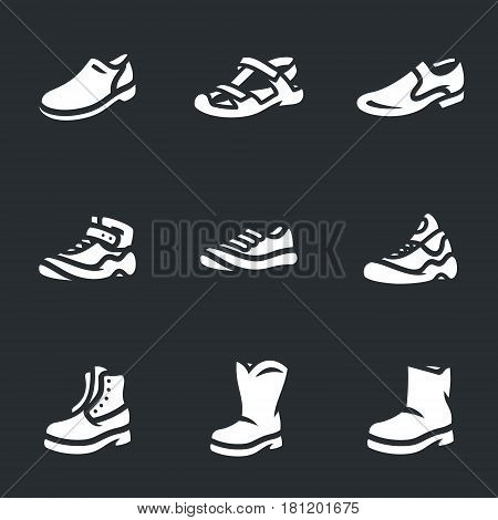 Shoes, slates, sneakers, boots, mens boots, womens boots.