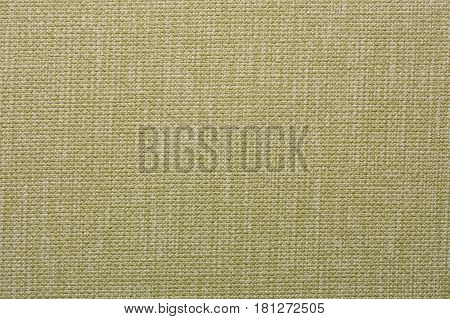 A light green embossed paper texture background