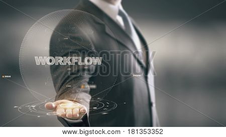 Business, Technology Internet and network digital concept