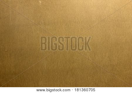 This is a photograph of a Hardboard background