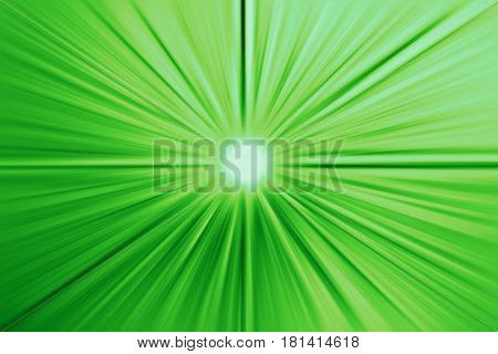 High Speed Business And Technology Concept, Acceleration Super Fast Speedy Motion Blur Abstract Back