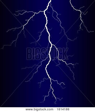 Lightning Bolt Images Illustrations Vectors