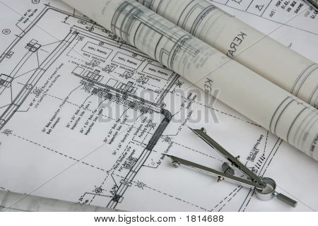 Engineering Design And Drawing