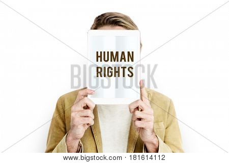 Human Rights Community Ethnic Violence
