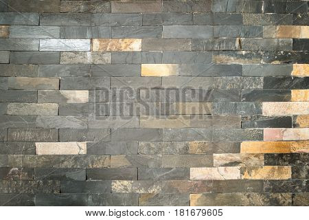 Wall granite texture background, Marble background Granite tile wall.