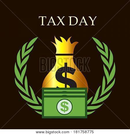 Tax Day_15_april_03