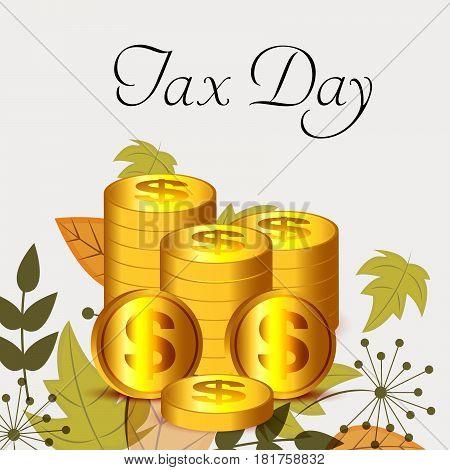 Tax Day_15_april_07