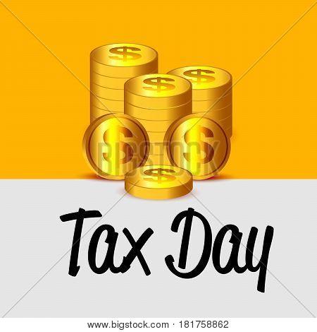 Tax Day_15_april_09