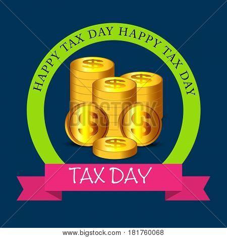 Tax Day_15_april_15