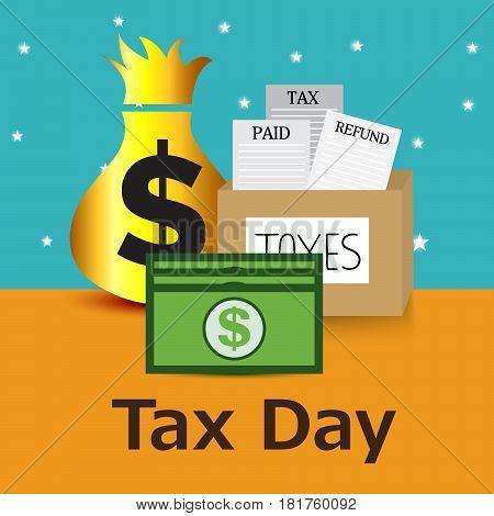 Tax Day_15_april_17