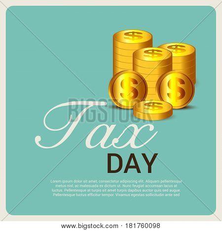 Tax Day_15_april_18