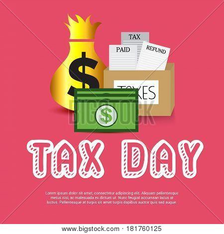 Tax Day_15_april_20