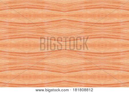 wood brown background pattern beautiful texture .