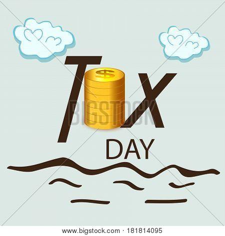 Tax Day_15_april_24