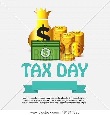Tax Day_15_april_25
