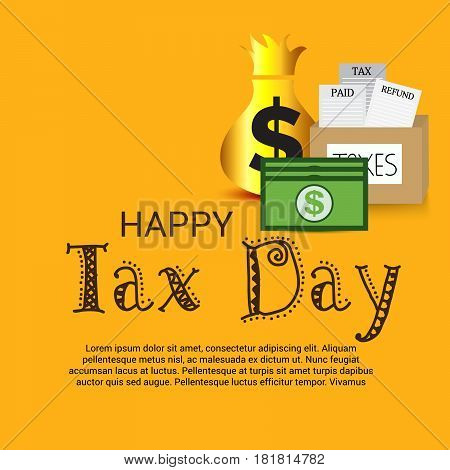 Tax Day_15_april_32