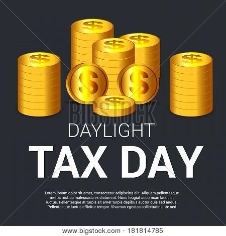 Tax Day_15_april_33