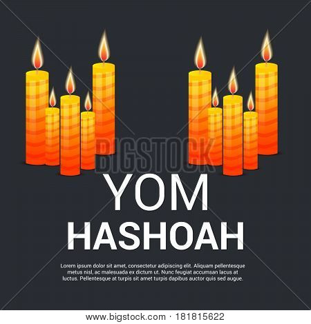 Yom Hashoah_15_april_03
